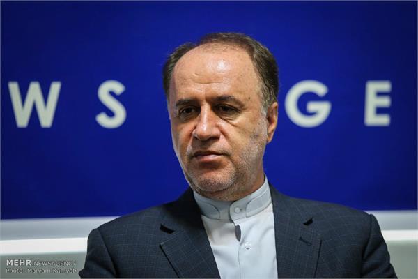 ردیف اعتباری ملی بنیاد بوعلی سینا در مجلس تصویب شد