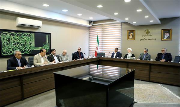 وزیر فرهنگ: در فرهنگ و تمدن ایرانی مشابه ابنسینا نداریم