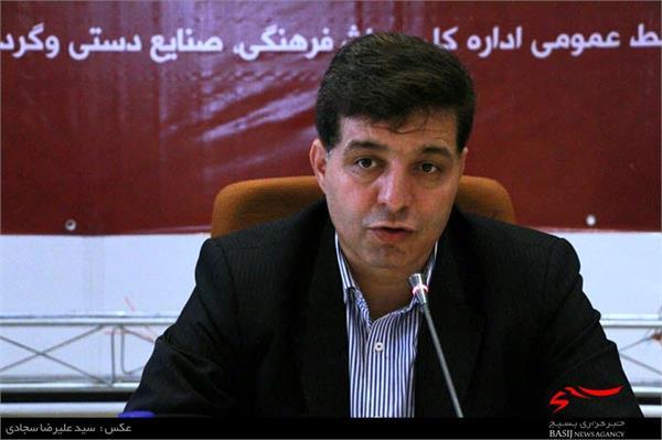 مدیرکل میراث فرهنگی همدان: بنیاد بوعلی در آرامگاه بوعلی مستقر میشود