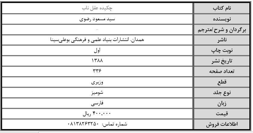 http://www.buali.ir/buali_content/media/image/2021/07/2723_orig.jpg?t=637622062102868639