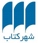 http://www.buali.ir/buali_content/media/image/2021/09/2803_orig.jpg?t=637668025760101344
